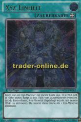717436 Frosch Party hellgrün 14cm aus Kunststein mit witzigen Details