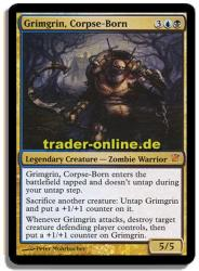 Volrath The Fallen Trader Online De Magic Yu Gi Oh Trading Card Online Shop For Card Singles Boosters And Supplies