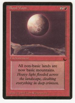 Blood Moon Scan 16L596