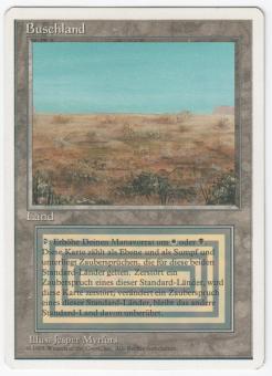 Buschland Scan 21S099