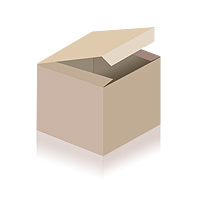 Blackfire Convertible Single Cover Horizontal - Schwarz
