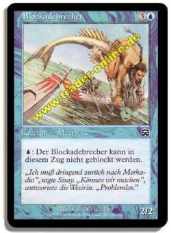 Blockadebrecher