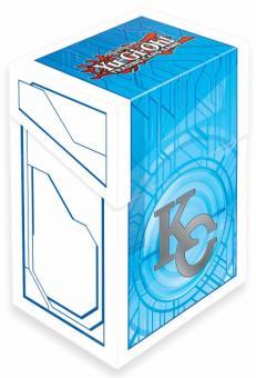 Konami  Deckbox 70+ - Yu-Gi-Oh! Kaiba Corporation