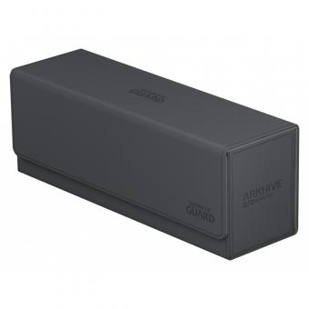 Ultimate Guard Box - Arkhive 400+ - XenoSkin Grau
