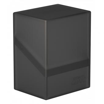 Ultimate Guard Box - Boulder 80+ - Onyx