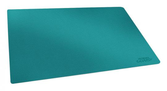 Ultimate Guard Spielmatte (61x35cm) - XenoSkin Petrol