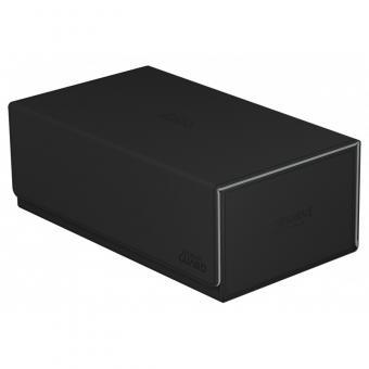 Ultimate Guard Box - Arkhive 800+ - XenoSkin Schwarz