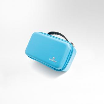 Gamegenic Box - Game Shell 250+ - Blau
