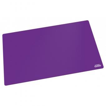 Ultimate Guard Spielmatte (ca. 61x35cm) - Violett
