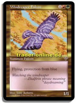 Windreaper Falcon