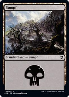Sumpf (3 Motive verfügbar)