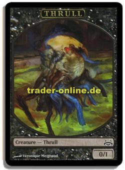 Token - Thrull