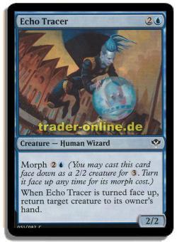 Echo Tracer (Echoverfolger)