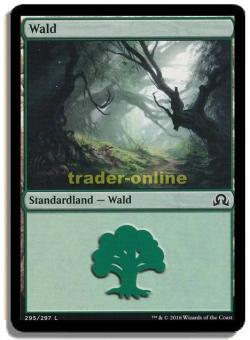 Wald (3 Motive verfügbar)