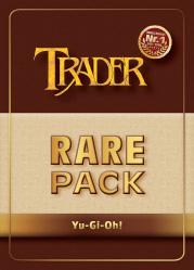 Rare-Pack englisch (beinhaltet 10 Rare-Karten)