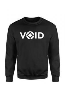"Magic the Gathering Pullover ""Void"" - Schwarz"