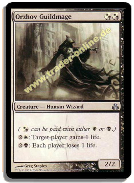 Orzhov Guildmage Trader Online De Magic Yu Gi Oh Trading Card Online Shop For Card Singles Boosters And Supplies Kaya, orzhov usurper / magic the gathering, yongjae choi. trader online de