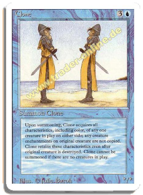 Rv Trader Online >> Clone Rv Trader Online De Magic Yu Gi Oh Trading Card Online Shop For Card Singles Boosters And Supplies