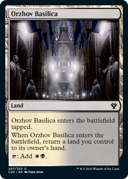 Orzhov Basilica Trader Online De Magic Yu Gi Oh Trading Card Online Shop For Card Singles Boosters And Supplies Deck contains 10 invalid cards for this format: trader online de