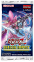 Genesis Impact Booster-Display Box deutsch 1. Auflage