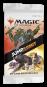 Jumpstart M21 Core Set Booster-Packung englisch