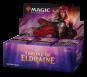 Throne of Eldraine Booster-Display Box englisch