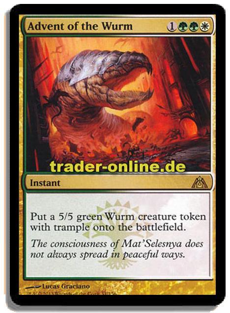 trader online magic