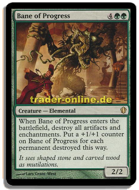 the Gathering the Gathering Duel Decks Banefire Speed vs Cunning by Magic Magic