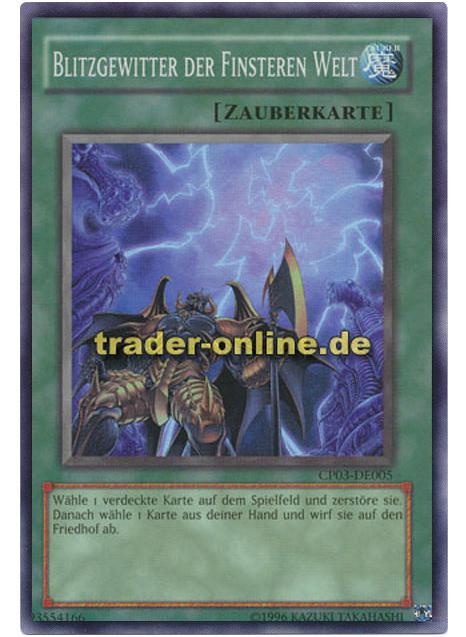Yugioh Online Schauen Deutsch