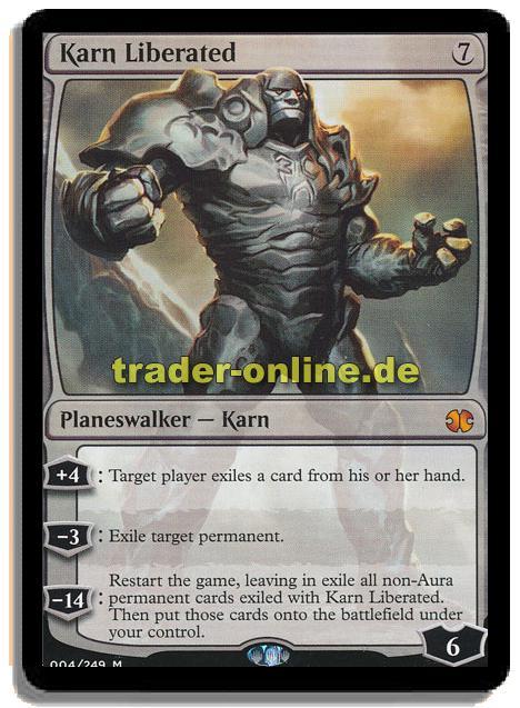 Trader-Online.De