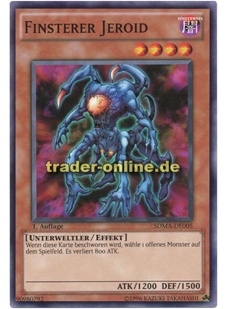 Finsterer Schlängler LC5D-DE087 1 Auflage