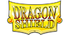 Logo Dragon Shield
